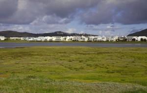 Thesen Island Knysna