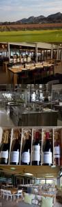 Leapards Leap Culinaria wine