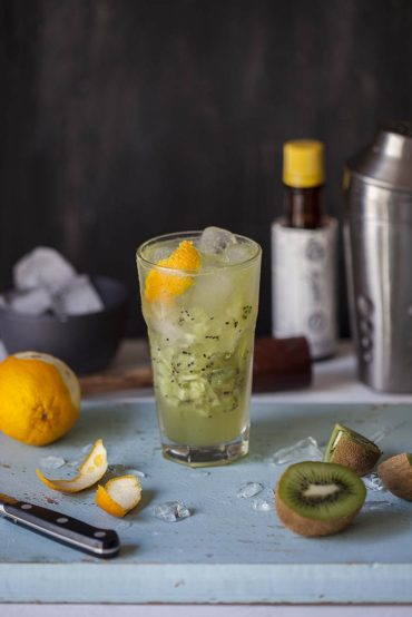 How-to-make-a-melbourne-mule