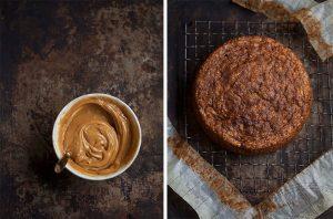 caramel-treat-cake