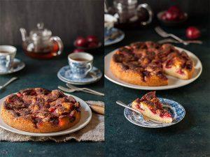 https://smittenkitchen.com/blog/2013/10/purple-plum-torte/