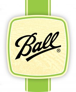 Ball Banner Logo_HR