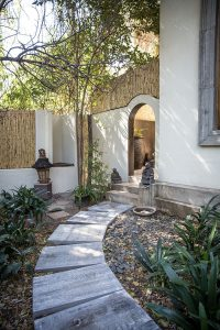 Fairlawns Boutique Hotel and Spa, Johannesburg, South Africa