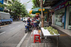Charoenkrung Road, Bangkok