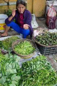 Images taken on my recent trip to Vietnam