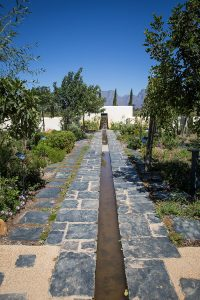 Bosjes Farm, Breede Valley