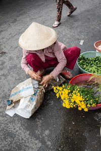 What to eat in Ho An, Vietnam