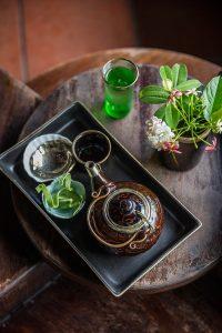 Reaching OUt Teahouse, Hoi An