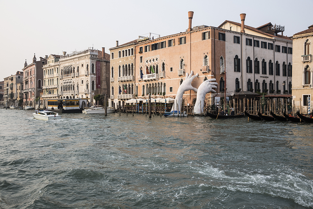 All about my trip to Venice, Italy