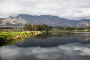 Bartholomeus Klip, luxury accommodation, Hermon, Western Cape