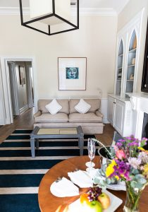 The Belmond Mount Nels Hote, Cape Town, South Africa
