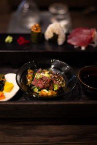 https://www.theworlds50best.com/stories/News/worlds-50-best-restaurants-2021-51-100-list.html